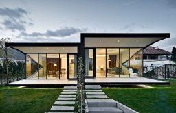[Hỏi đáp] Công ty thiết kế nhà ở hợp phong thủy tại Hà Nội