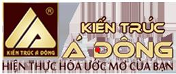 Phongthuyhoidap.com